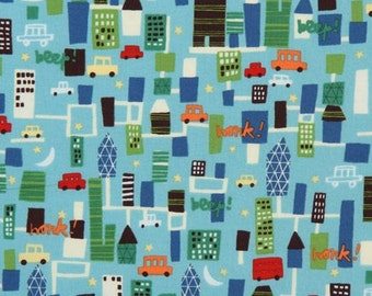 Michael Miller 100% cotton fabric