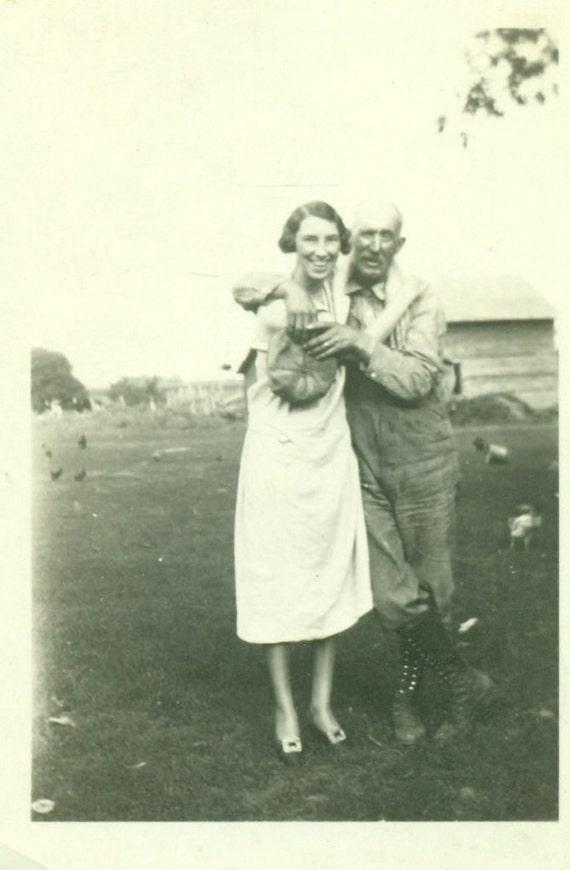 Vintage father daughter porn