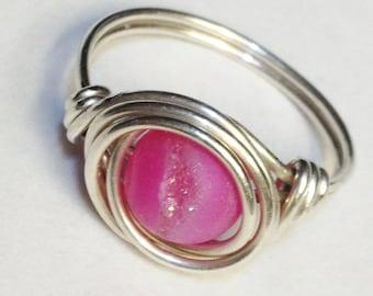 Druzy Ring   Druzy Jewelry   Druzy Gemstone Ring