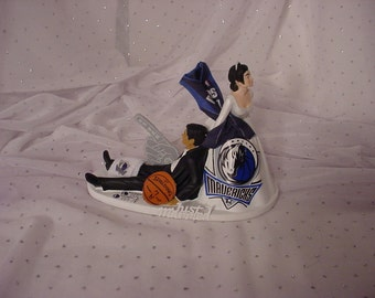 hispanic wedding cake toppers humorous popular items for basketball cake on etsy 15251