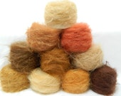 DollyMo Chunky Brushable Mohair 50g