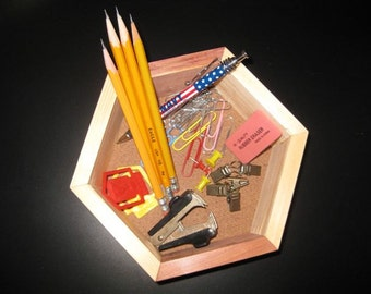 The Organizer– KNICK-KNACK BOX