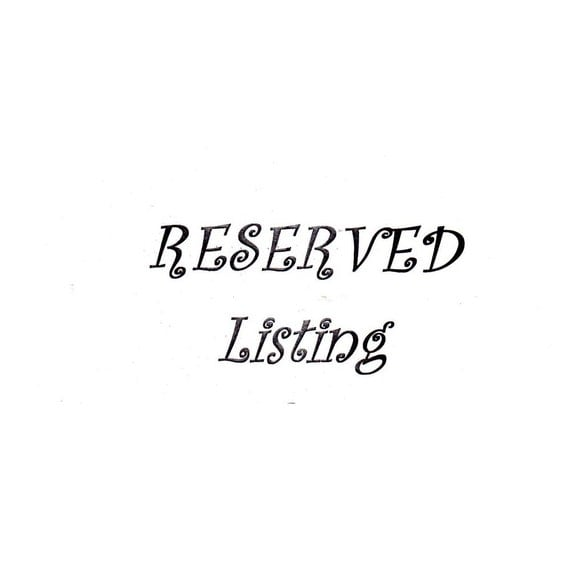 RESERVED For Elissa SOLD Shaheen Vintage 50s Dress Wiggle Hawaiian Sarong Shelf Bust Bombshell Silkscreen Metallic Honolulu 1950s Dresses