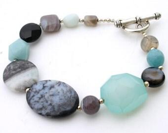 Beach Bracelet Gift
