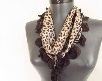 chiffon scarf - scarf shop - woman scarves - women chich scarf - long scarf - wholesale scarf