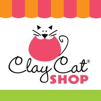 ClayCat