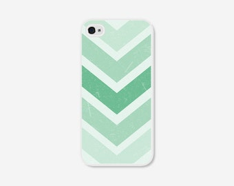 iPhone 6 Case Geometric iPhone 6 Plus Case Chevron Geometric iPhone 4 Mint Green iPhone 5c Case Chevron iPhone 5 Case