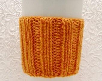 FREE Pattern Masala Instant Download PDF Knitting Pattern