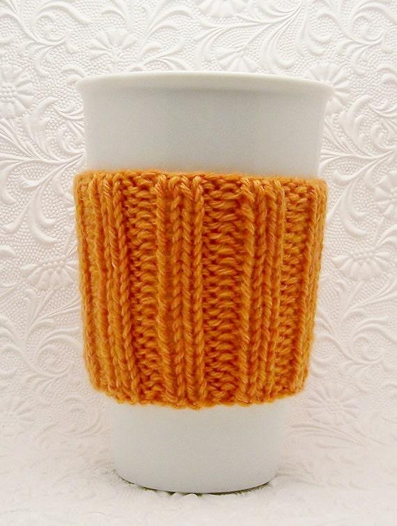 Knitting Pattern Abbreviations Rs : Free Knitting Patterns