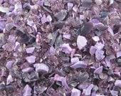 Bougainvillea - 104 COE Frit Blend