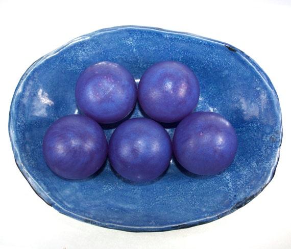 Decorative Soap Balls Alluring 5 Spherical Soaps Soap Balls Soap Marbles Soap Spheres Design Ideas
