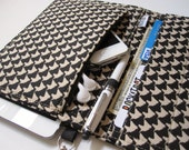 Tablet Keeper in Unicorn for iPad, iPad Mini, iPad Air, Nexus 7, Kindle Fire, Nook and more