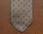 Polo Ralph Lauren silk neck tie