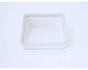 The Nest for iPad or iPad Mini - White