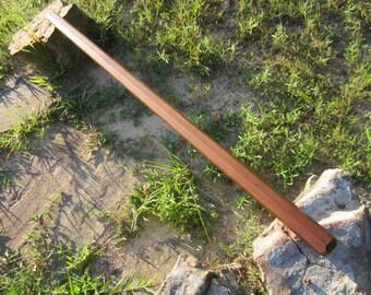 Ipe iron wood Hanbo.