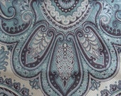 Vervain  Fabric