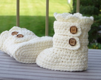 Toddler Boots Crochet Pattern, Toddler Slipper Pattern, Toddler Booties Pattern, Toddler Slipper Crochet Pattern, Toddler Classic Boots