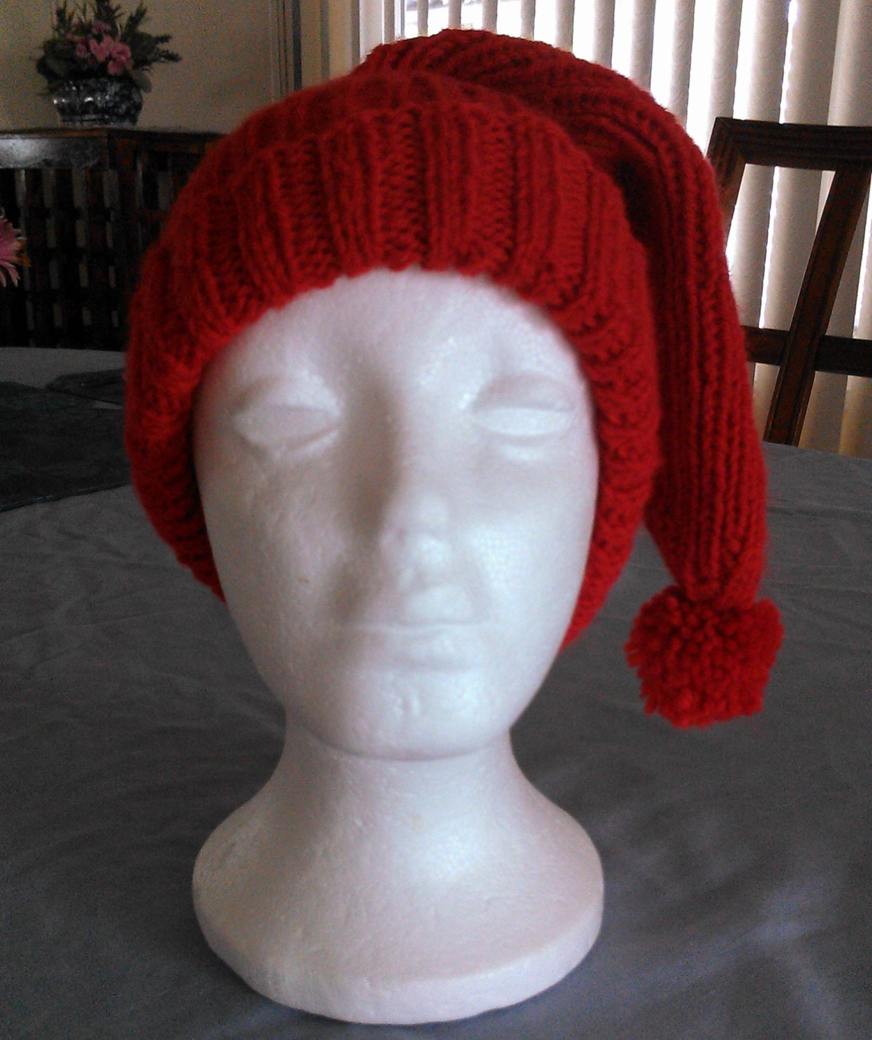 Pdf download knitting pattern for the ribbed cuffed stocking hat pdf download knitting pattern for the ribbed cuffed stocking hat fits adults and children bankloansurffo Choice Image