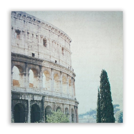 picture frame rome italy - photo#16