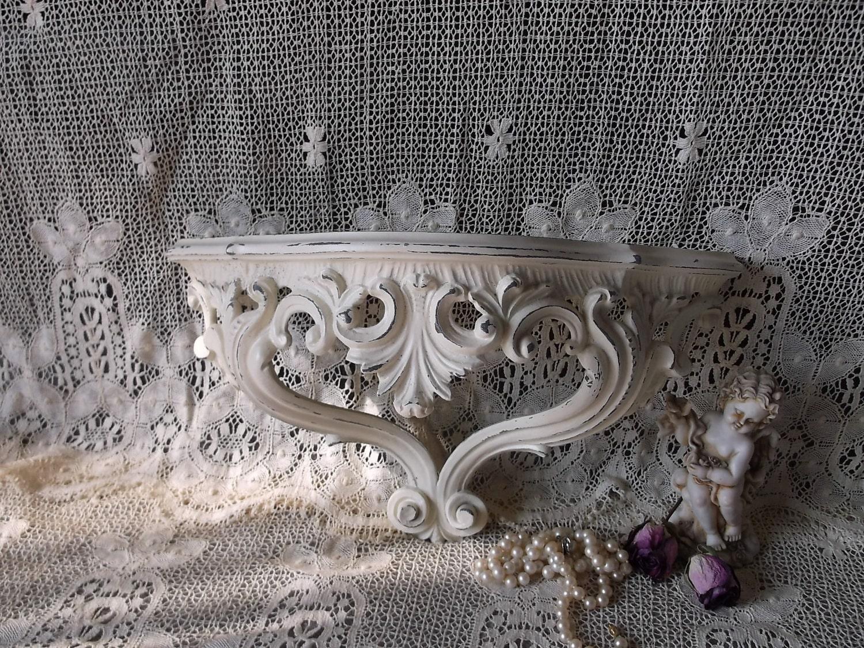 ornate baroque black wall - photo #14