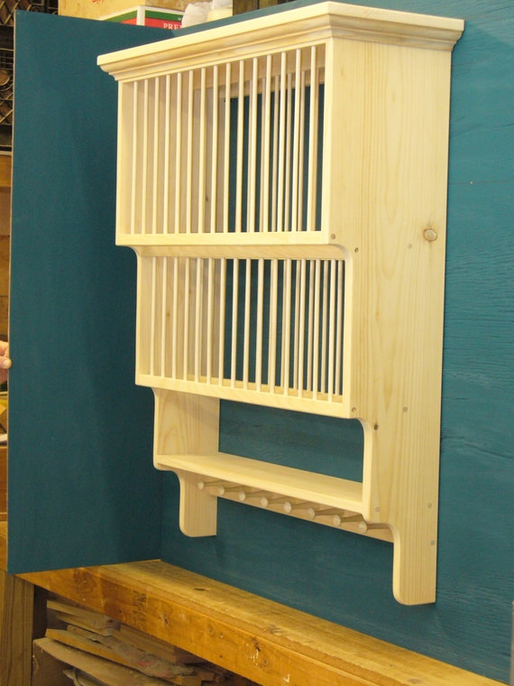 s o for peggy 2tier shaker peg crown moulding wood by