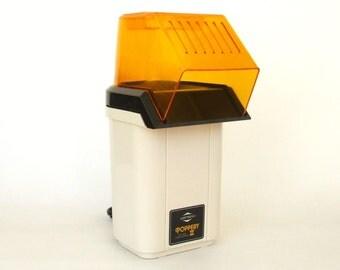 West Bend Poppery II Popcorn Popper Coffee Roaster - Used Small Appliance