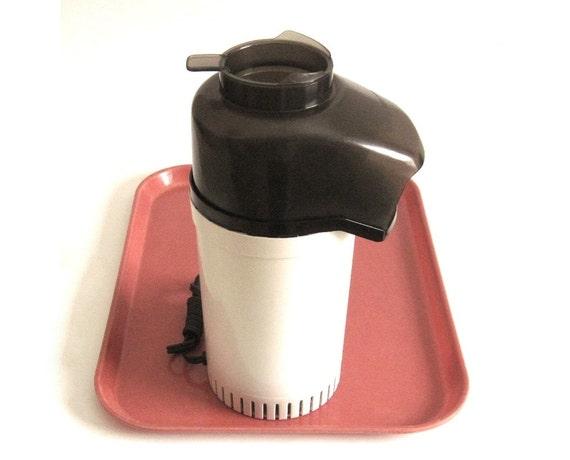 il 570xN.538638328 bmsj Proctor Silex Coffee Maker Instructions