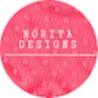 noritadesigns