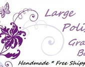 Large Polish Grab Bag - FREE SHIPPING