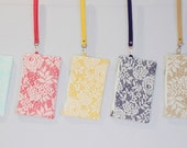 Big Sale -CHOOSE YOUR COLOR ,Lace clutch ,wedding gift ,make up bag ,yellow,coral,purple,mint