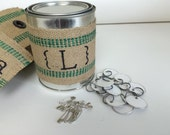 Handmade Custom Personali...