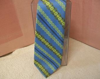 Wemlon 4inch Necktie