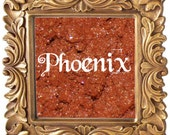 Phoenix 3g Pigmented Mineral Eye Shadow Jar with Sifter