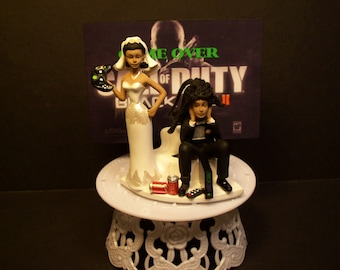 Popular Items For Funny Wedding Cake On Etsy
