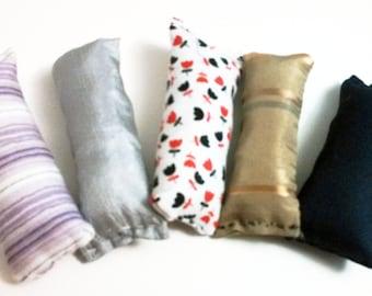 Dream PIllows for Insomnia