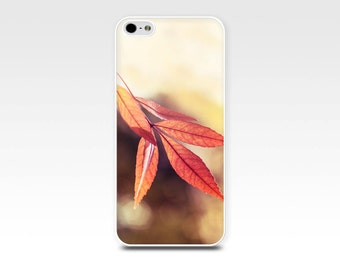 fall iphone case iphone case 5s 5 4s 4 autumn iphone case nature iphone case floral fine art iphone autumn leaves nature iphone 4 4s 5 5s 6