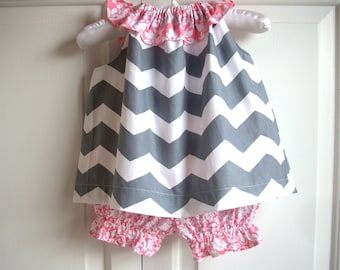 baby clothes baby girl clothes newborn outfit baby toddler outfit infant clothing