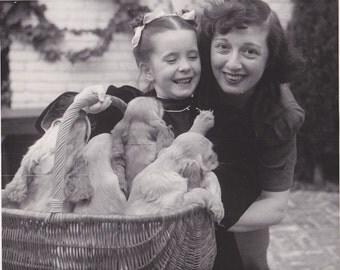 1942 Margaret O'Brien Lillian Burns Sidney 8x10 one of a kind Photo 300 ppi uncompressed TIFF