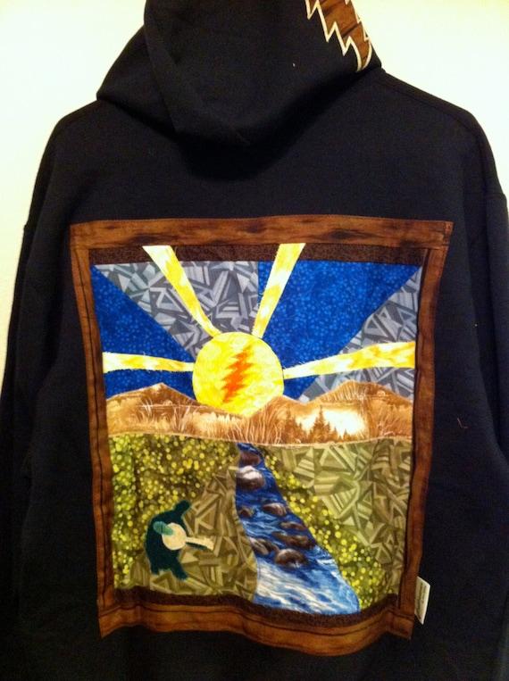 Custom Hoodies  - customizable hoodie any design