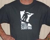 Sota Surfing