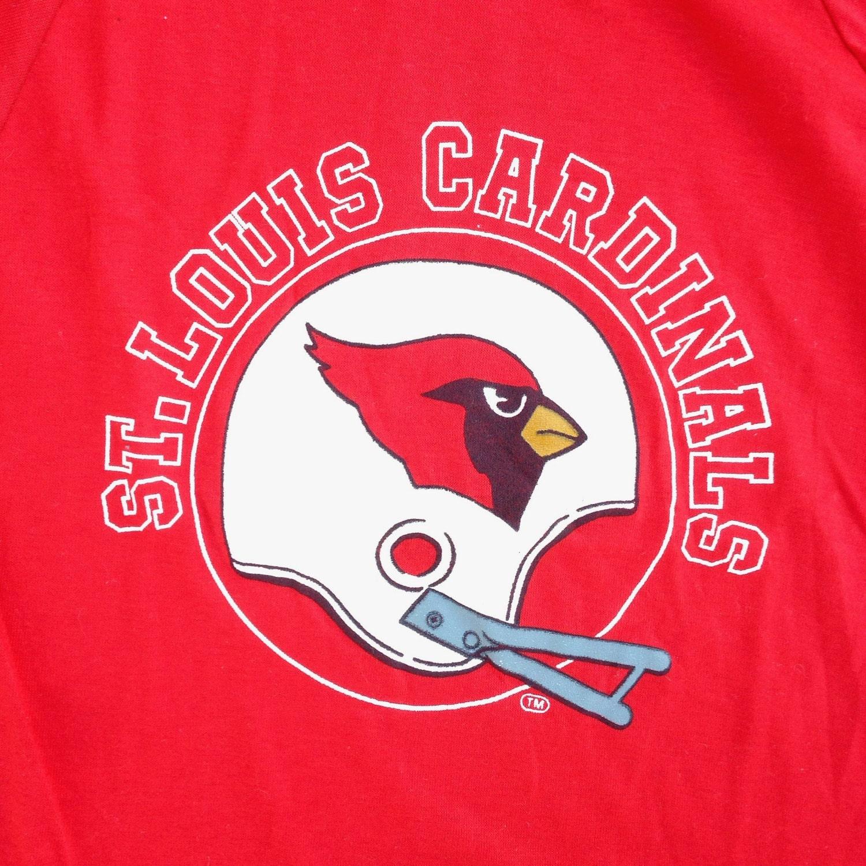 St Louis Cardinals Vintage 88