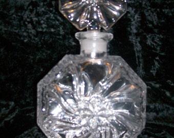 Perfume Bottle, Large Store Display