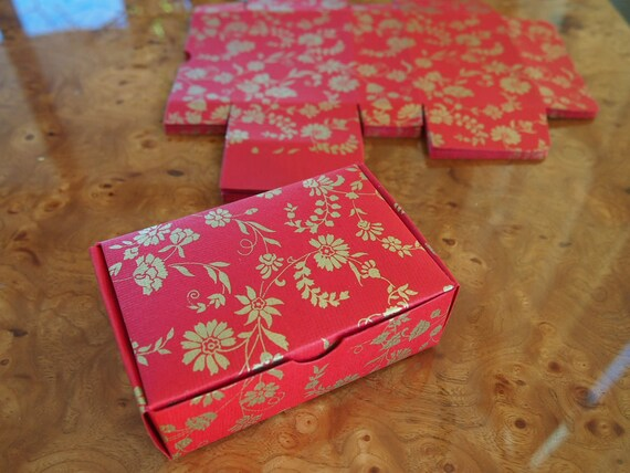 Wedding Gift Boxes Online India : favorite favorited like this item add it to your favorites to revisit ...