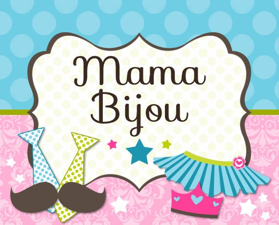Burp Cloth Add On To Your Order