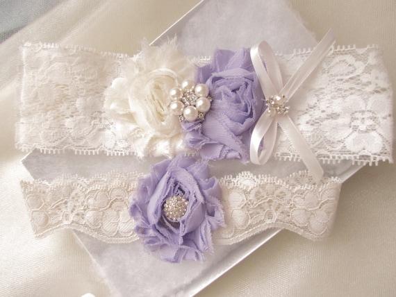wedding garters wedding lingerie