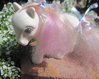 My Little Pony  Twice as Fancy SUNDANCE  1st Generation