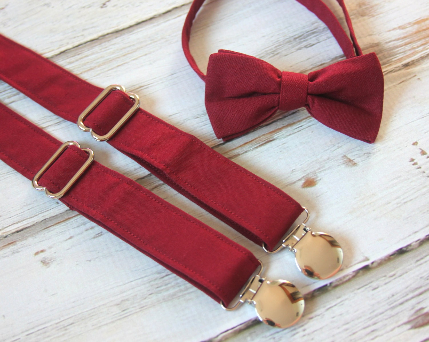 Find great deals on eBay for toddler red bow tie. Shop with confidence.