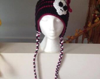 Monster High Hat