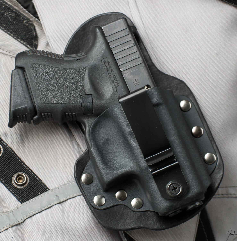 Glock 27 | Etsy