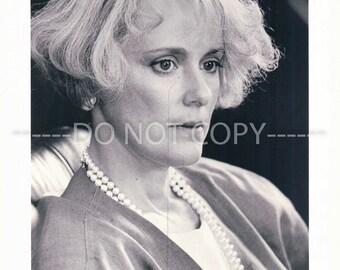 8x10 Press Photo Defenseless, Mary Beth Hurt